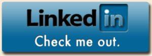 linkedin_profiel